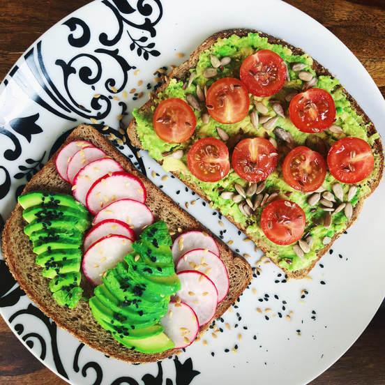 5-avocado-toast.jpeg