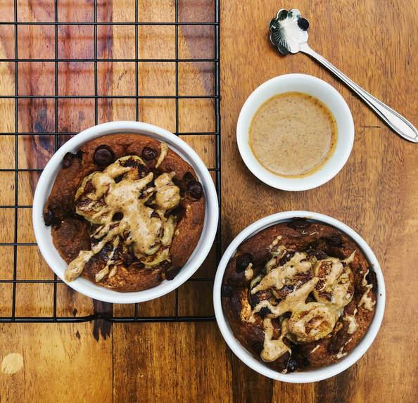 6-baked-banana-oatmeal.jpeg