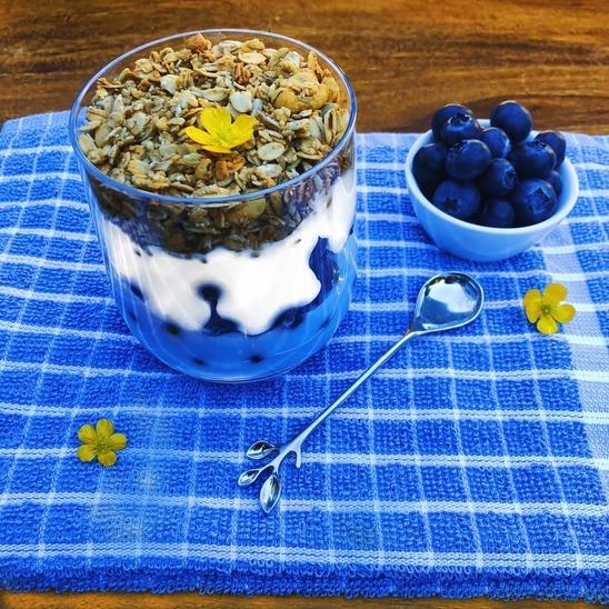 7-blueberry-and-yoghurt-parfait.jpeg