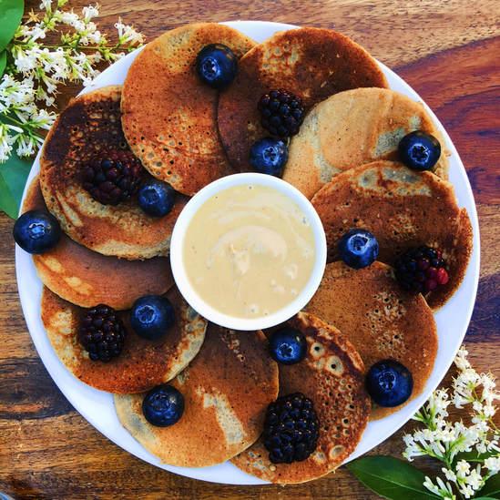 8-buckwheat-and-oatmeal-vegan-pancakes_1.jpg