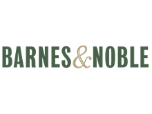 Barnes_and_Noble_9.png