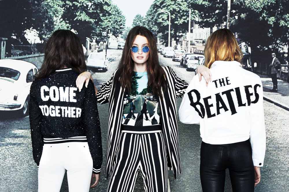 alice-and-olivia-beatles-collection-2_orig.jpg