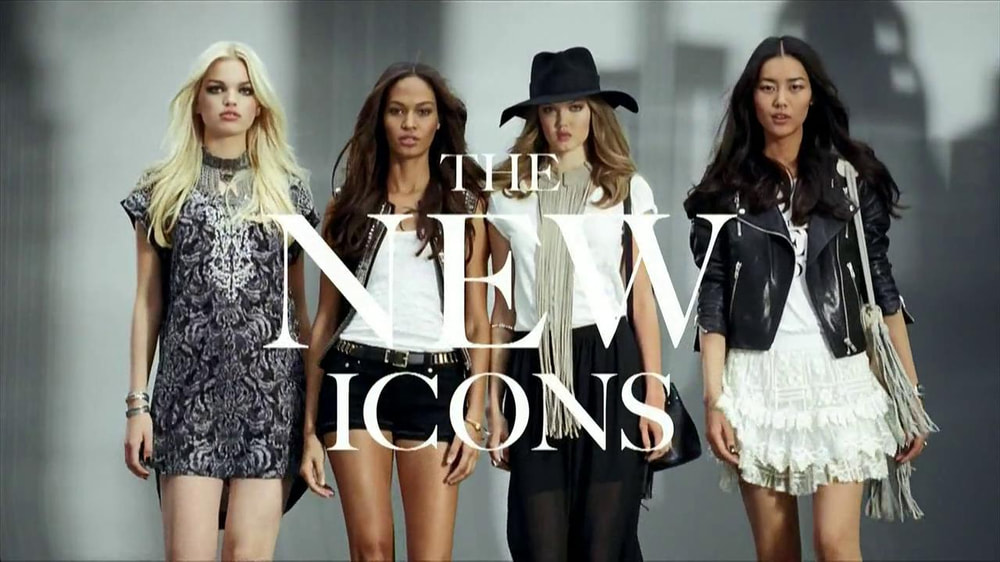 h-and-m-the-new-icons-collection_orig.jpg