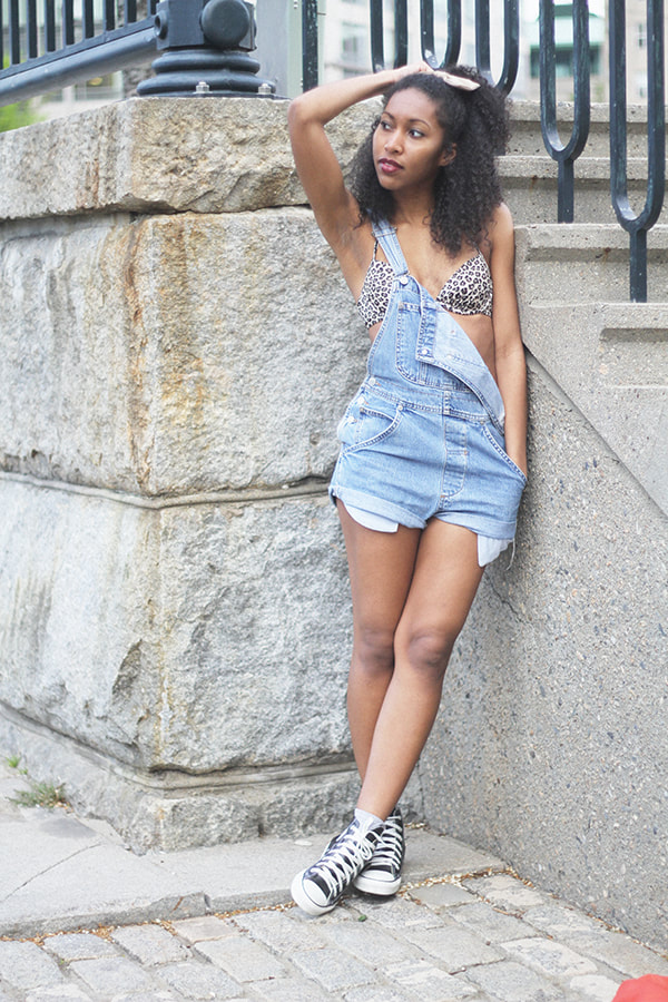 radical-darling-melanie-patterson-h-m-push-up-bikini-top-h-m-bikini-bottoms-vintage-levis-overalls-leather-converse-hi-tops-american-apparel-bow-american-apparel-see-thru-tank-1_orig.jpg