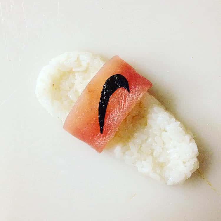 sushi-shoes-yujia-hu-2_orig.jpg