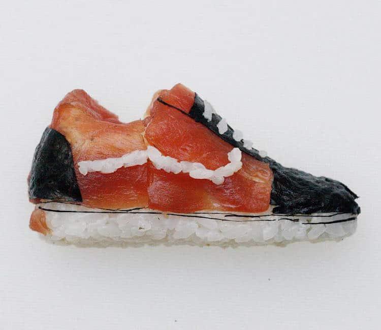 sushi-shoes-yujia-hu-3_orig.jpg