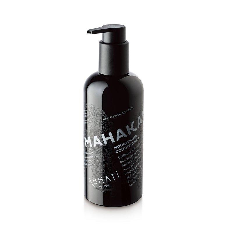 abhati-productshoots-mahakali-2362x_1_orig.jpg