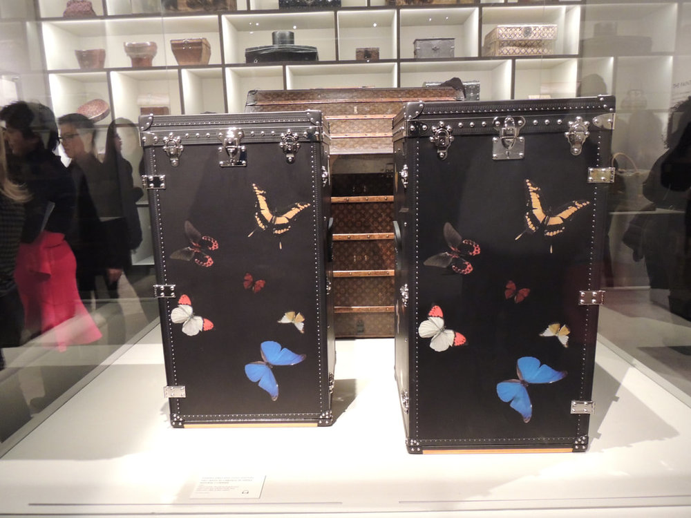 louis-vuitton-butterfly-trunk-case_orig.jpg