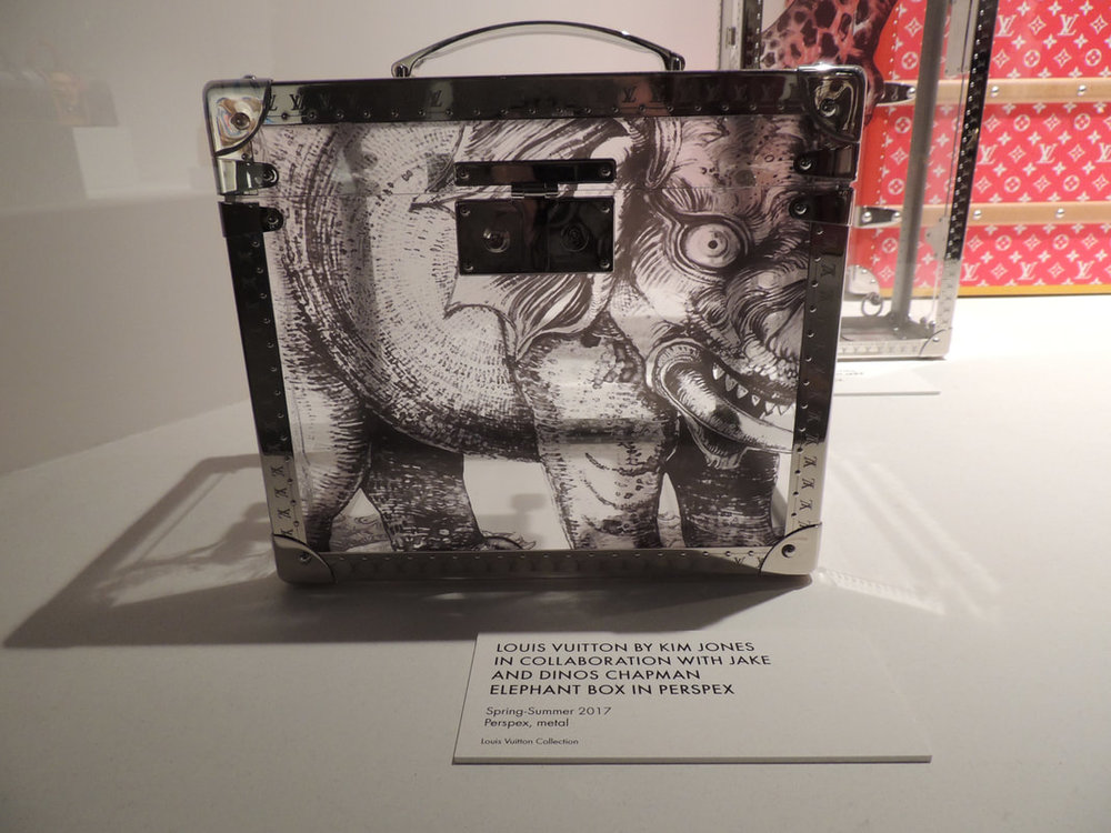 louis-vuitton-by-kim-jones-elephant-boxes-in-collab-with-jake-and-dinos-chapman_orig.jpg