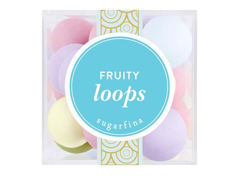 fruity-loops-03-sm-top-300dpi.jpg