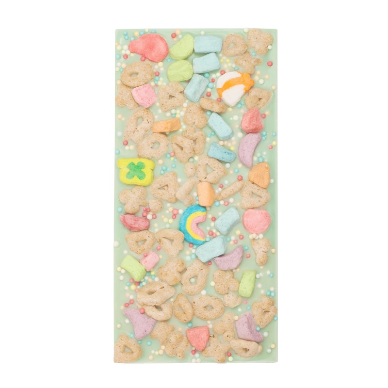 lucky-charms-03-front-bar.jpg