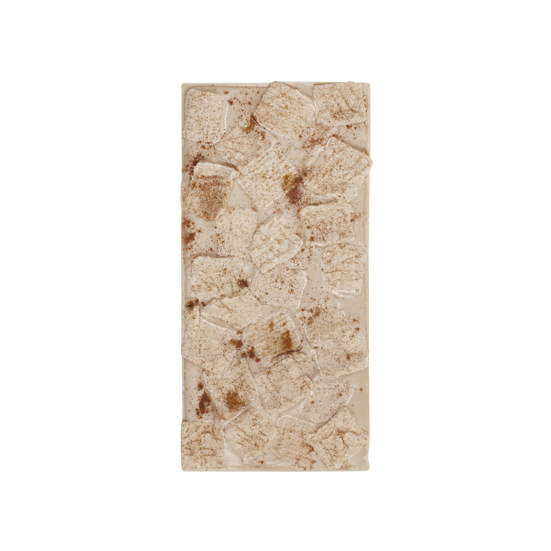 cinnamon-toast-crunch-03-front-bar_orig.jpg
