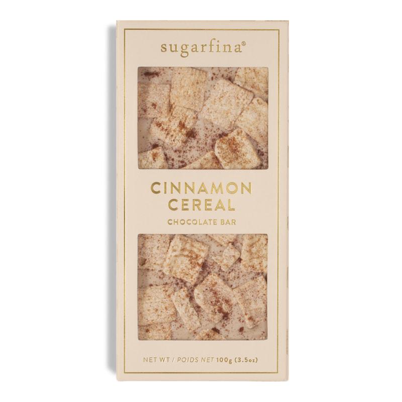 cinnamon-cereal-01-front_orig.jpg