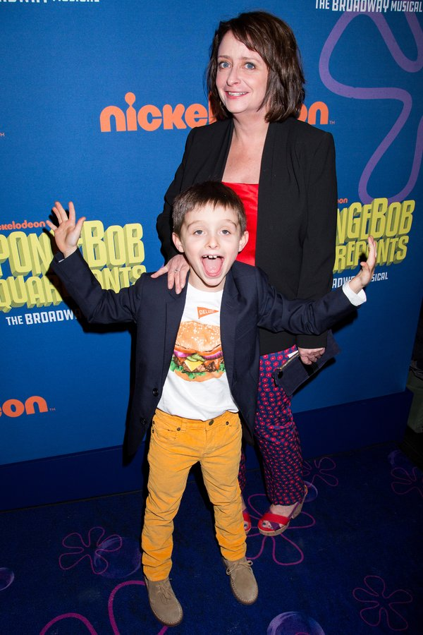 rachel-dratch-and-her-son_orig.jpg