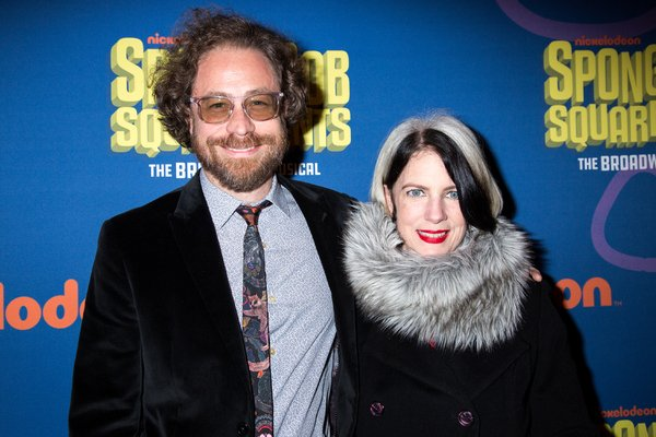 jonathan-coulton-and-christine-connor_orig.jpg