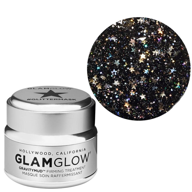 glam-glow-glittermask-gravitymud-firming-treatment-1_orig.jpg