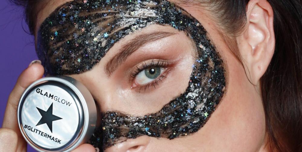 glam-glow-glittermask-gravitymud-firming-treatment-3_orig.png