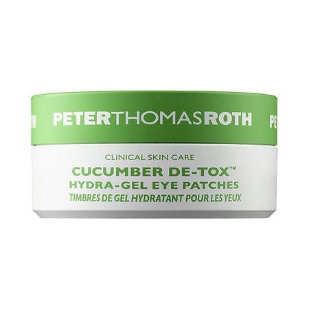 peter-thomas-roth-cucumber-de-tox-hydra-gel-eye-patches-1_orig.jpg