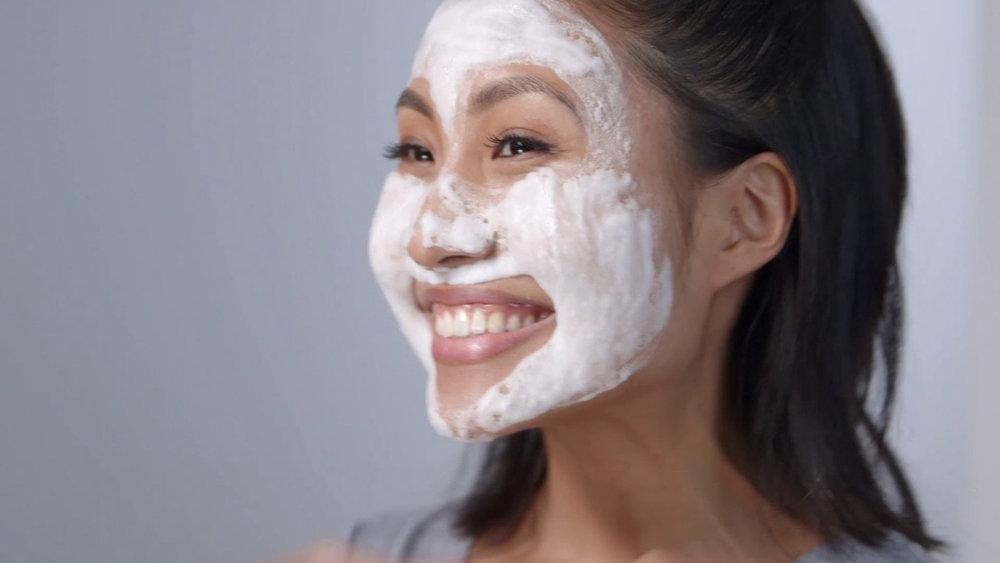 dr-brandt-skincare-oxygen-facial-flash-recovery-mask-1_orig.jpg