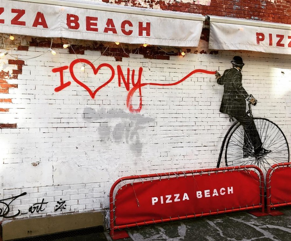 pizza-beach-3_orig.jpg
