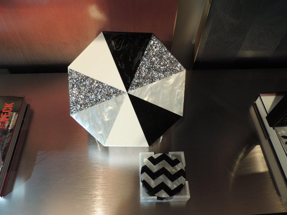 octagon-box-home-item_1_orig.jpg