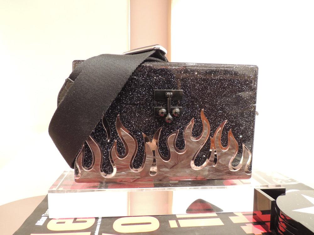 small-trunk-flames-clutch_1_orig.jpg