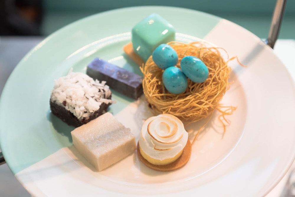 tea-desserts-2_orig.jpg