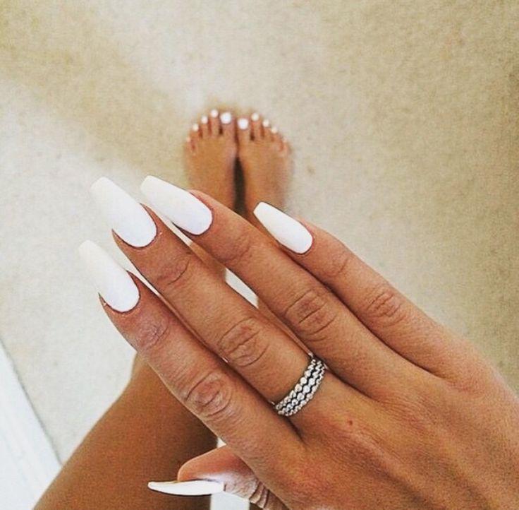 matte-white-3-1_orig.jpg