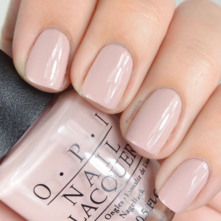 neutral-pink-nails_orig.jpg