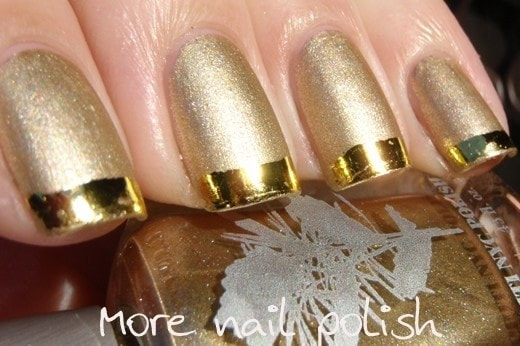 the-extra-french-french-manicure-4_orig.jpg