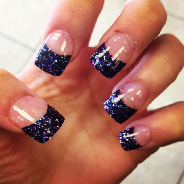 the-extra-french-french-manicure-1_1_orig.jpg