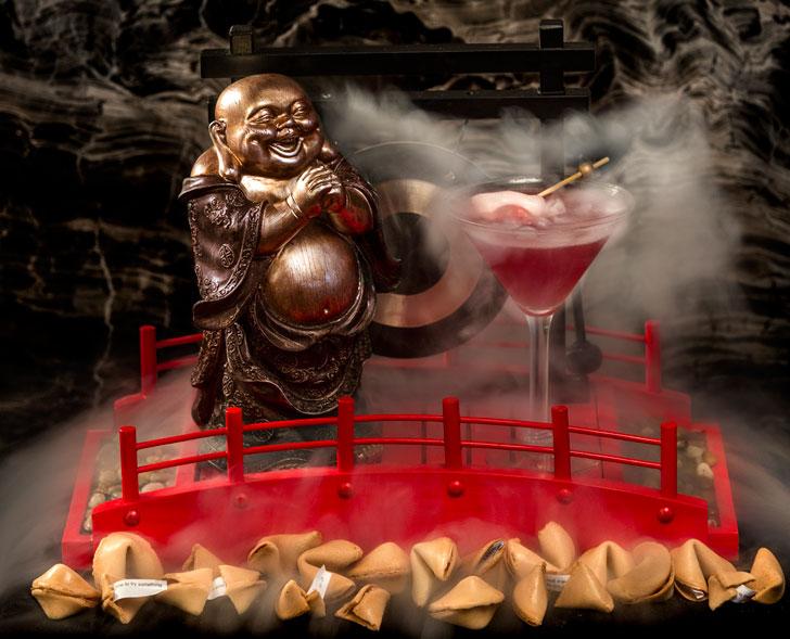 11a-buddhalicious-2-0-pear-vodka-nitro-martini_orig.jpg