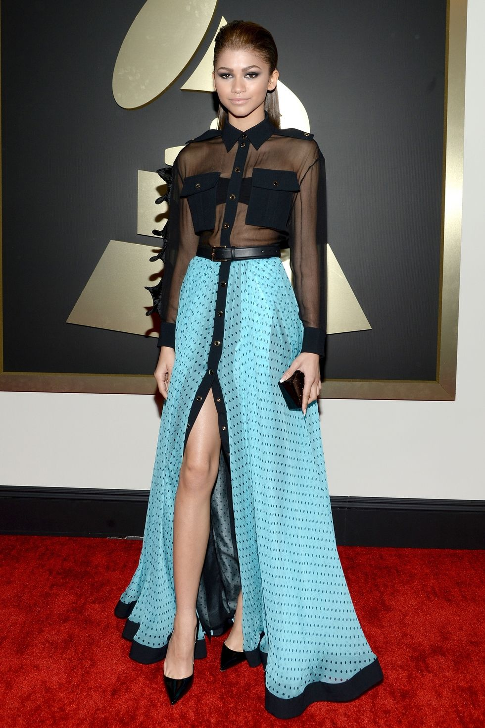 wearing-emanuel-ungaro-at-the-2014-grammys_orig.jpg