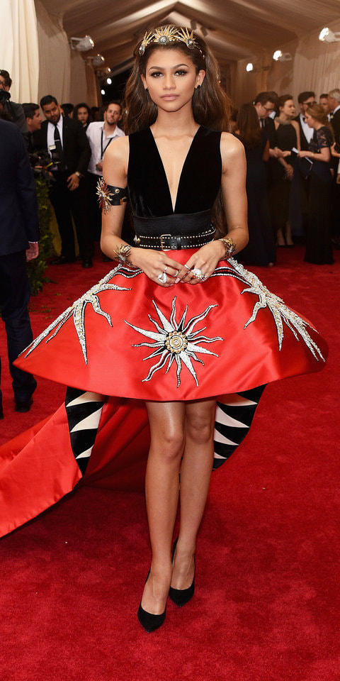 wearing-fausto-puglisi-to-the-2015-met-gala_orig.jpg