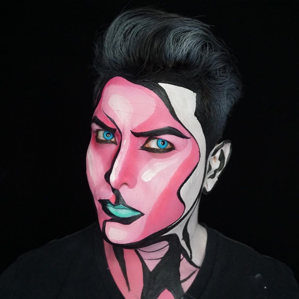 02-argenis-pinal-body-painting-pop-art-and-superheroes-www-designstack-co_orig.jpg