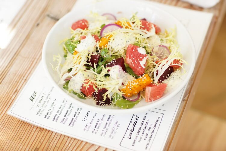 seafood-salad-seamores_orig.jpg