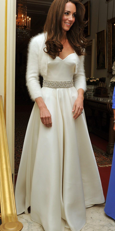 kate-middleton-second-wedding-dress_orig.jpg