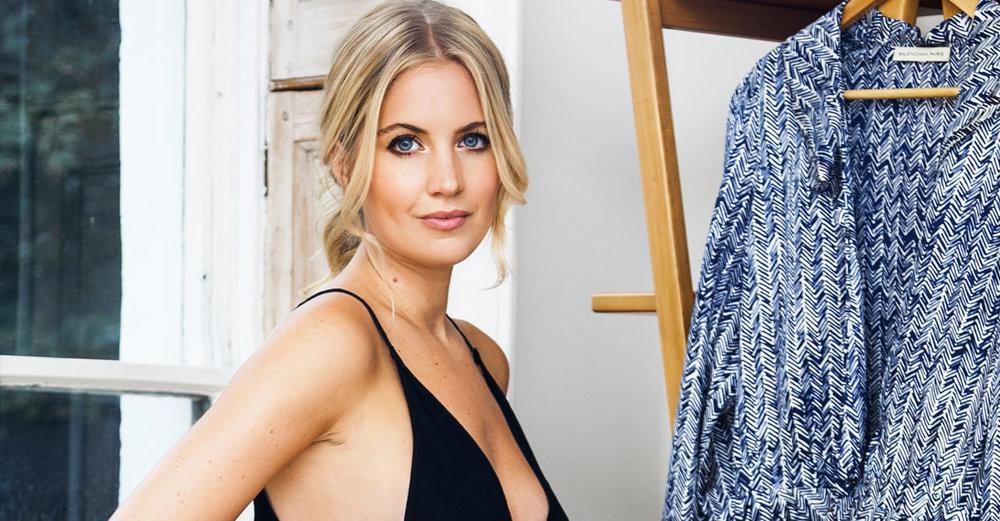 marissa-homepage-dress_orig.jpg