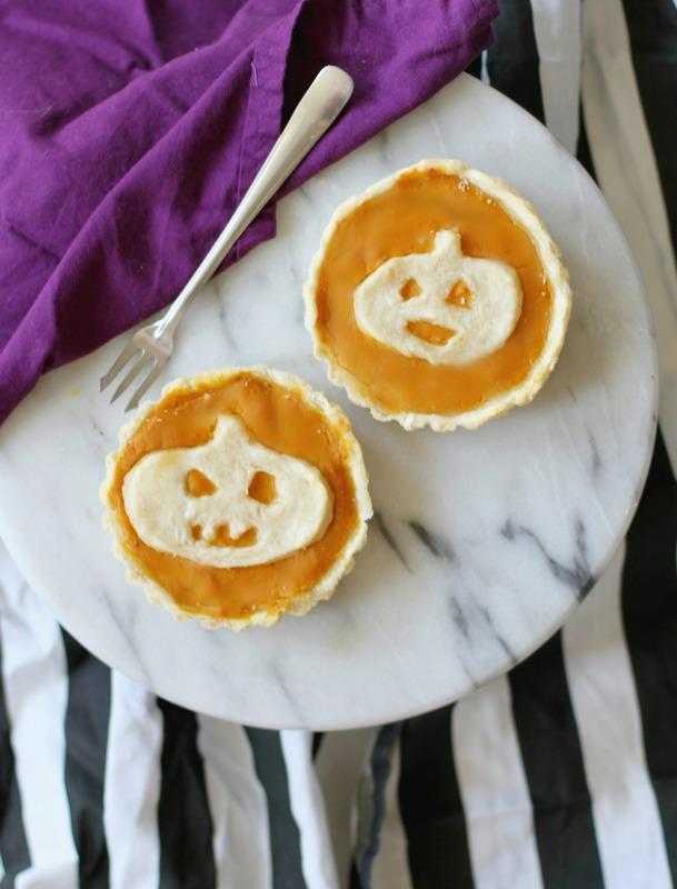 pumpkin-tarts_orig.jpg