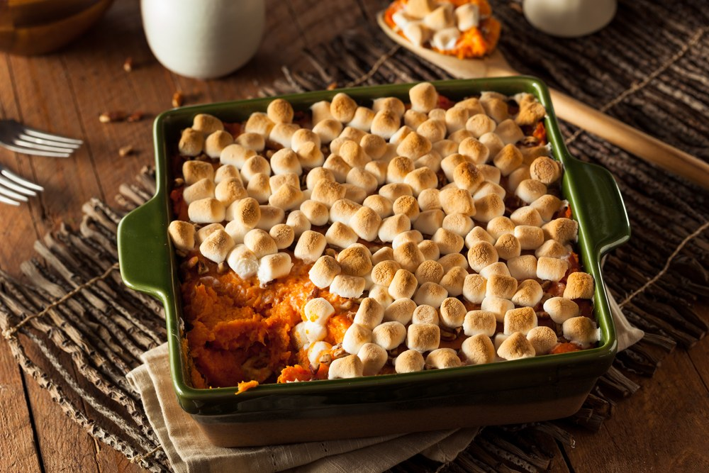 brown-sugar-glazed-sweet-potatoes-with-marshmallows_orig.jpg