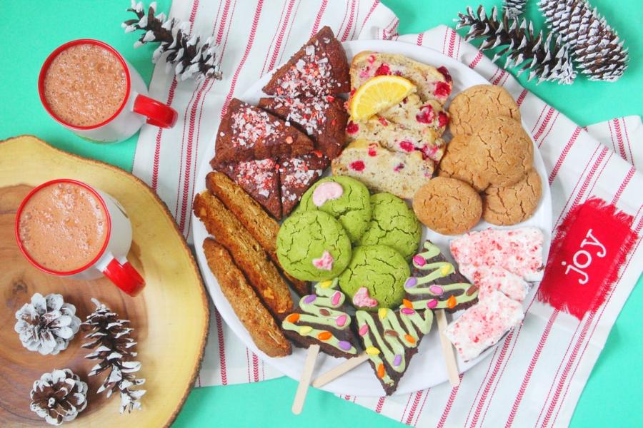 all-desserts_orig.jpg