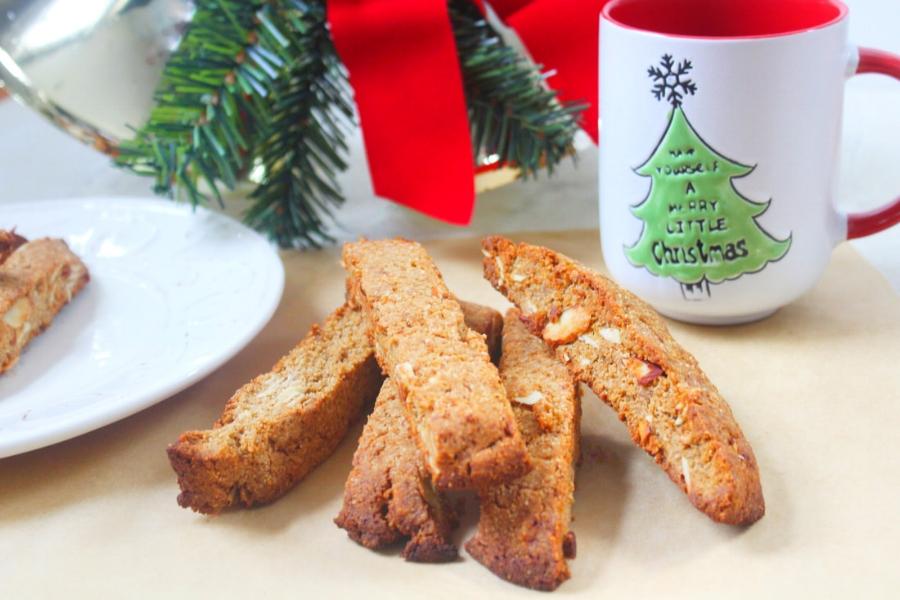 gingerbread-biscotti_orig.jpg