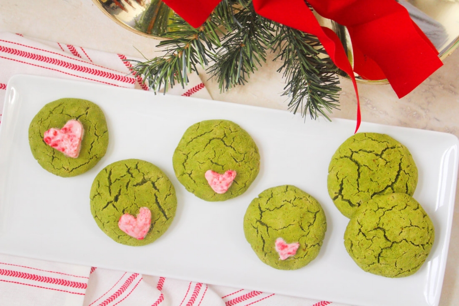 gluten-free-grinch-cookies_orig.jpg