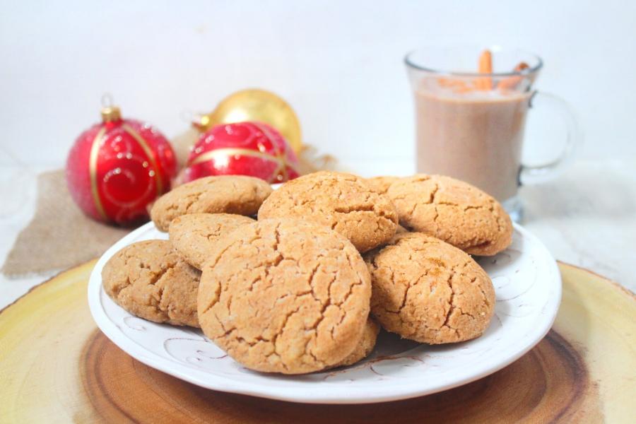 eggnog-cookies_orig.jpg