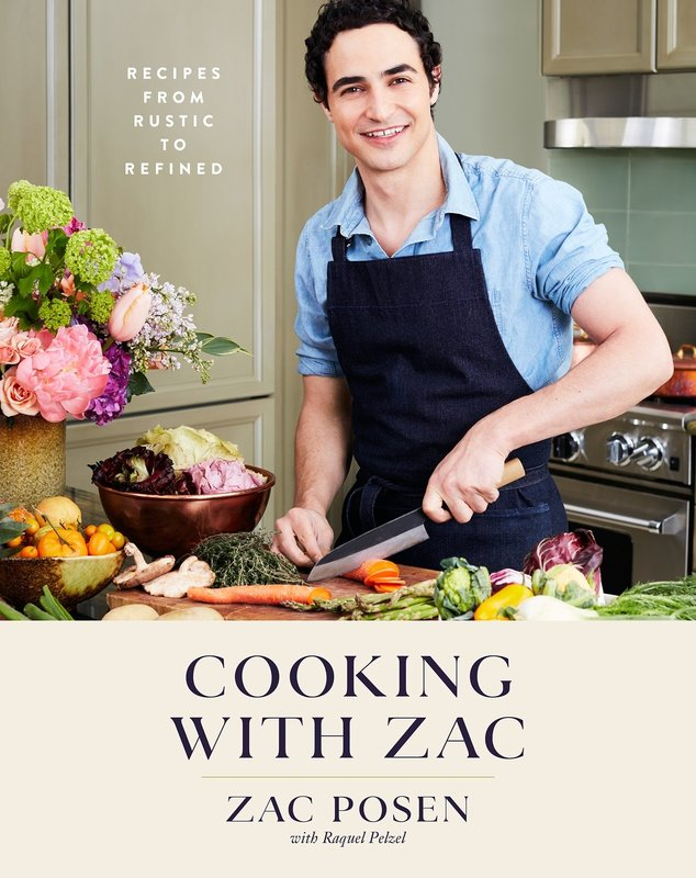 cooking-with-zac_orig.jpg