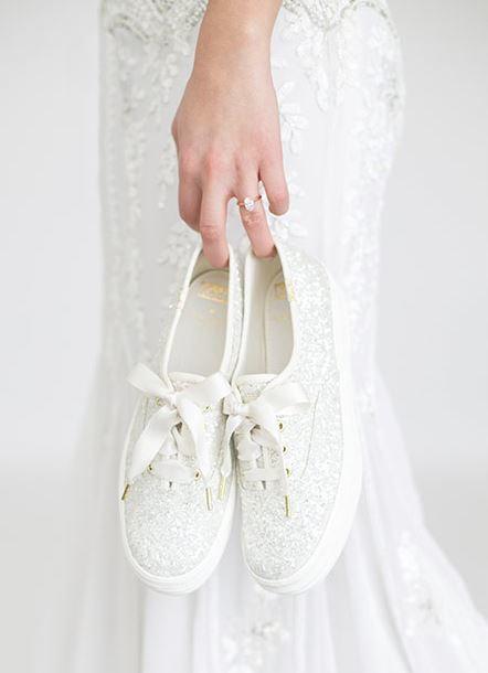 keds-x-ksny-wedding_orig.jpg