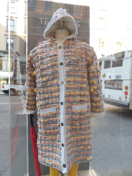 tea-bags-raincoat_orig.jpg