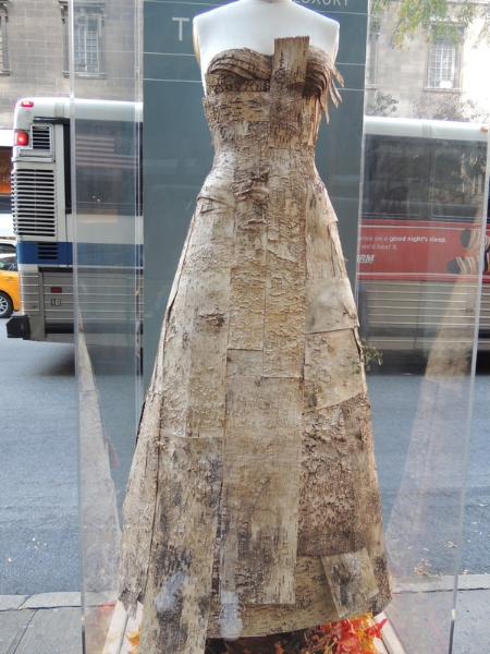 tree-bark-gown_orig.jpg