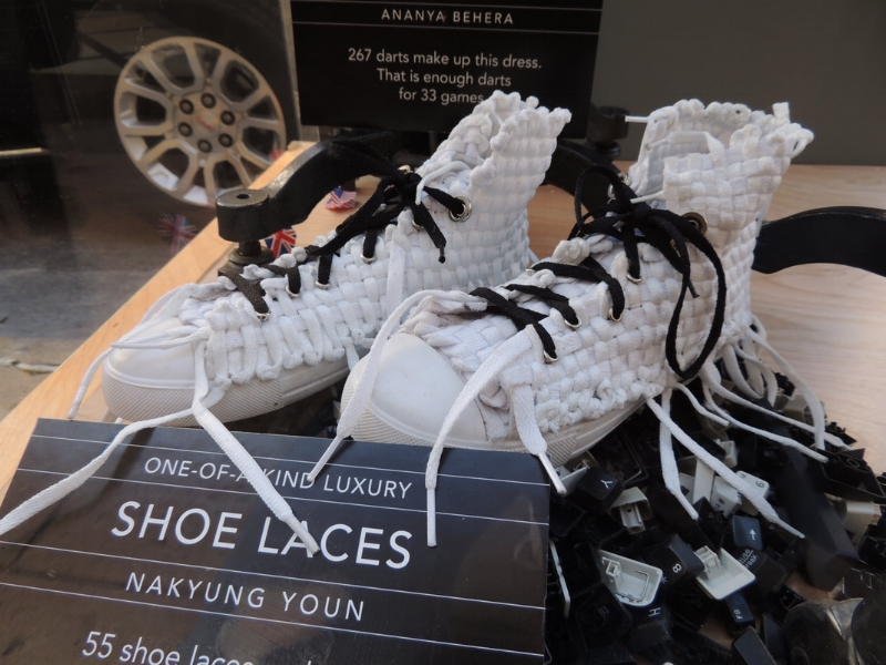 shoe-lace-shoes_orig.jpg