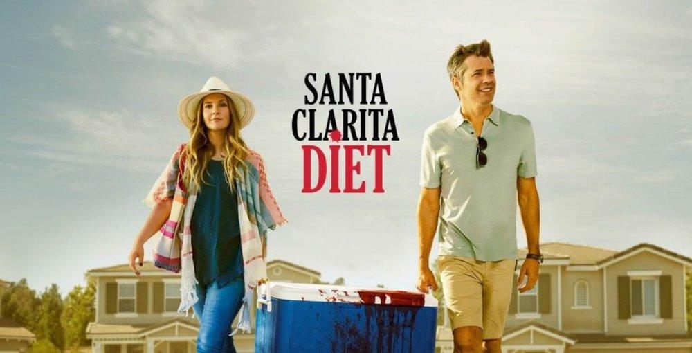 santa-clarita-diet_orig.jpg